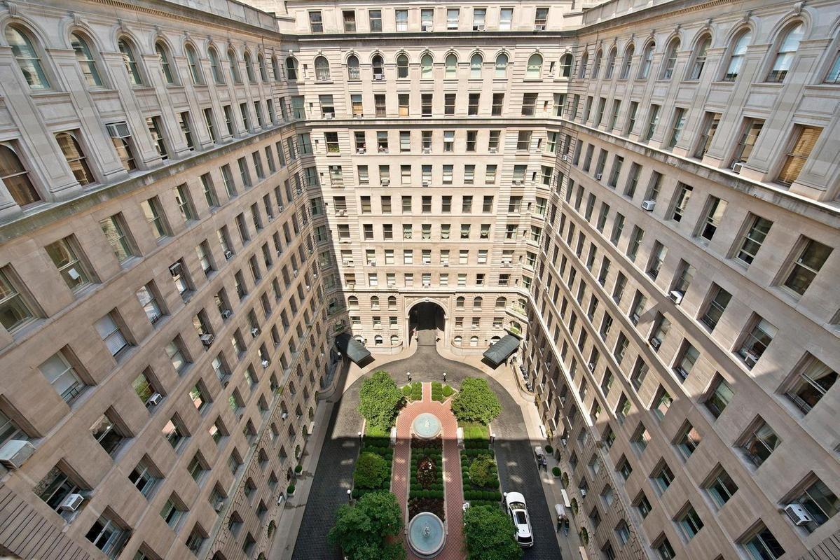NYC Historic Buildings.jpg