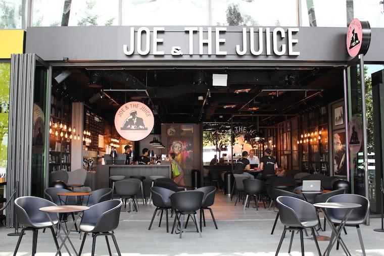 joe-and-the-juice-feature.jpg