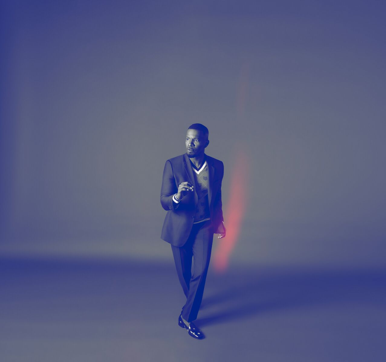 JamieFoxx_Shot_D_0611_V4_DUOTONE_V2_preview.jpg
