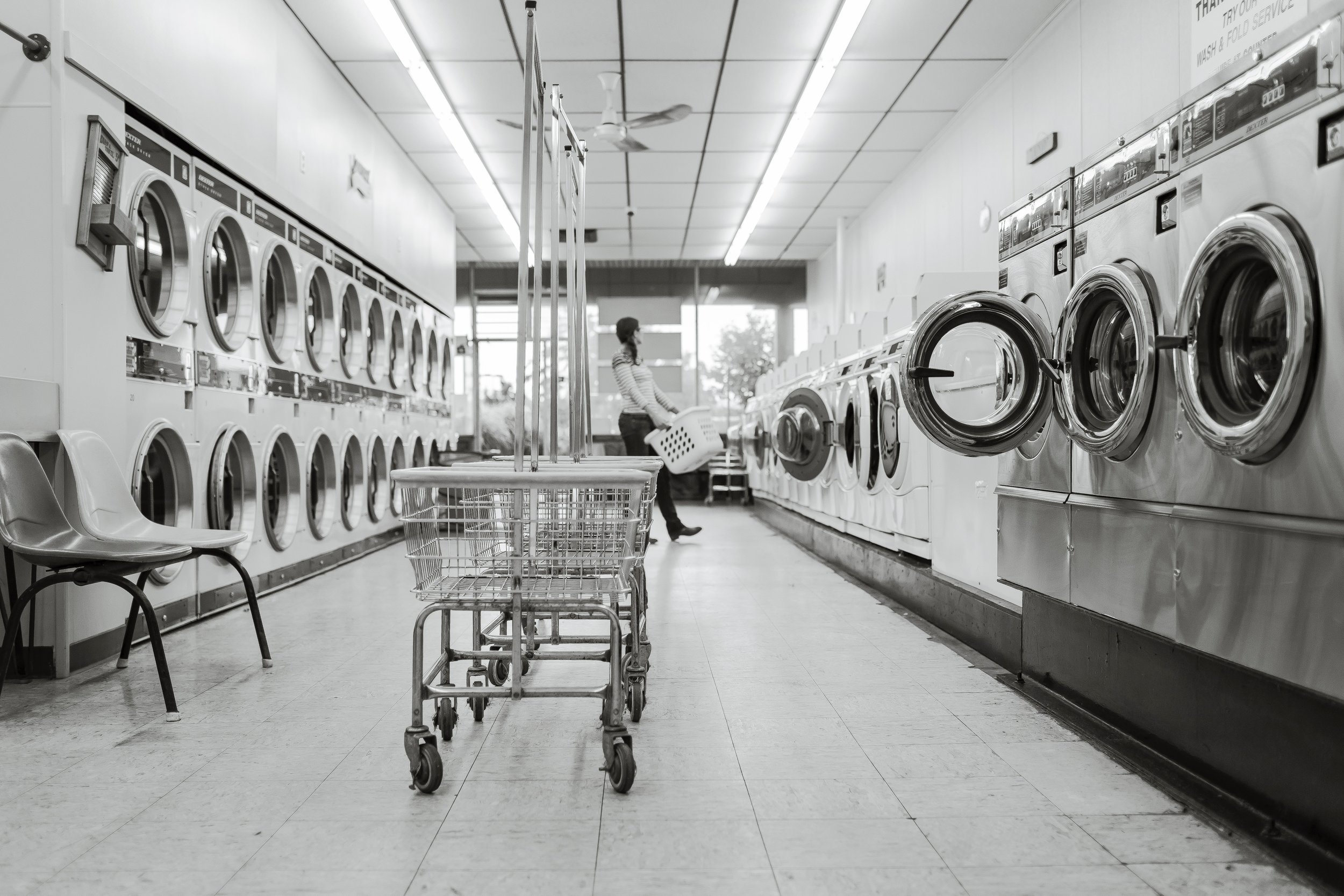 black-and-white-clean-cleaning-4414.jpg