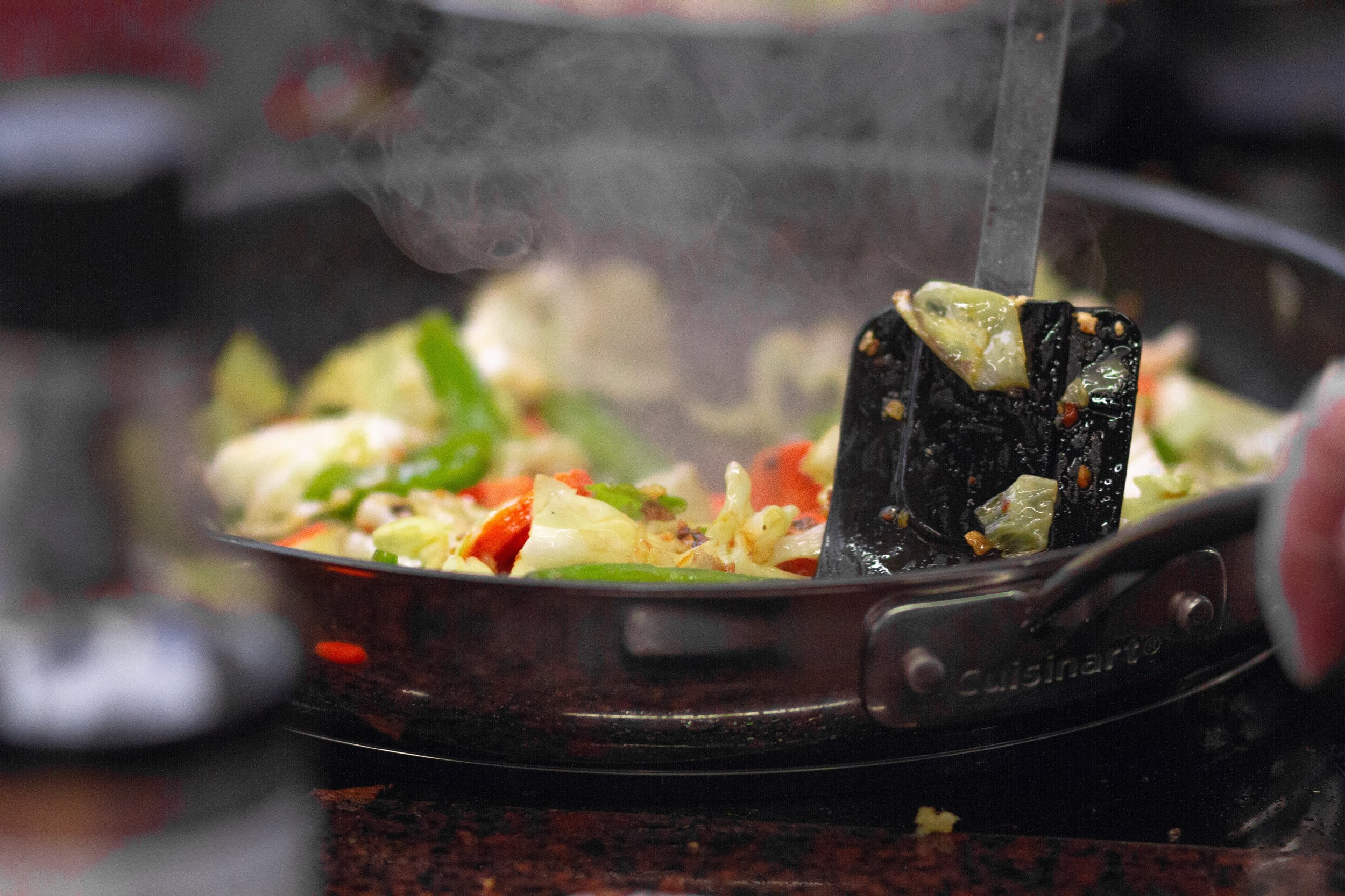 close-up-cooking-cuisine-1040685.jpg