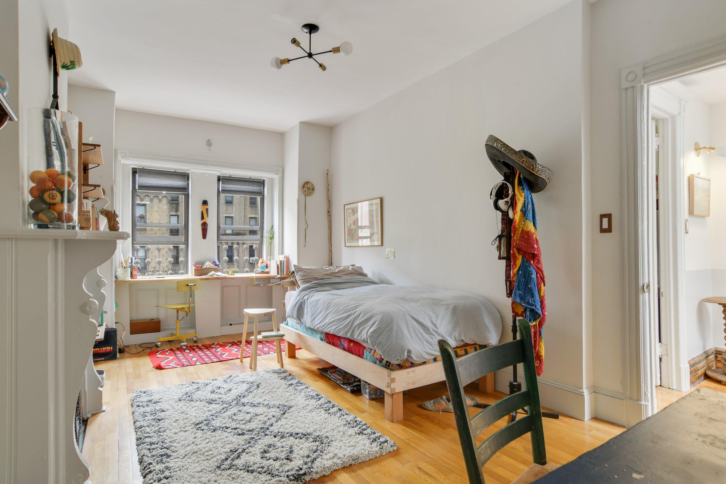 1199 BergenStreet 3rd Bedroom.jpg