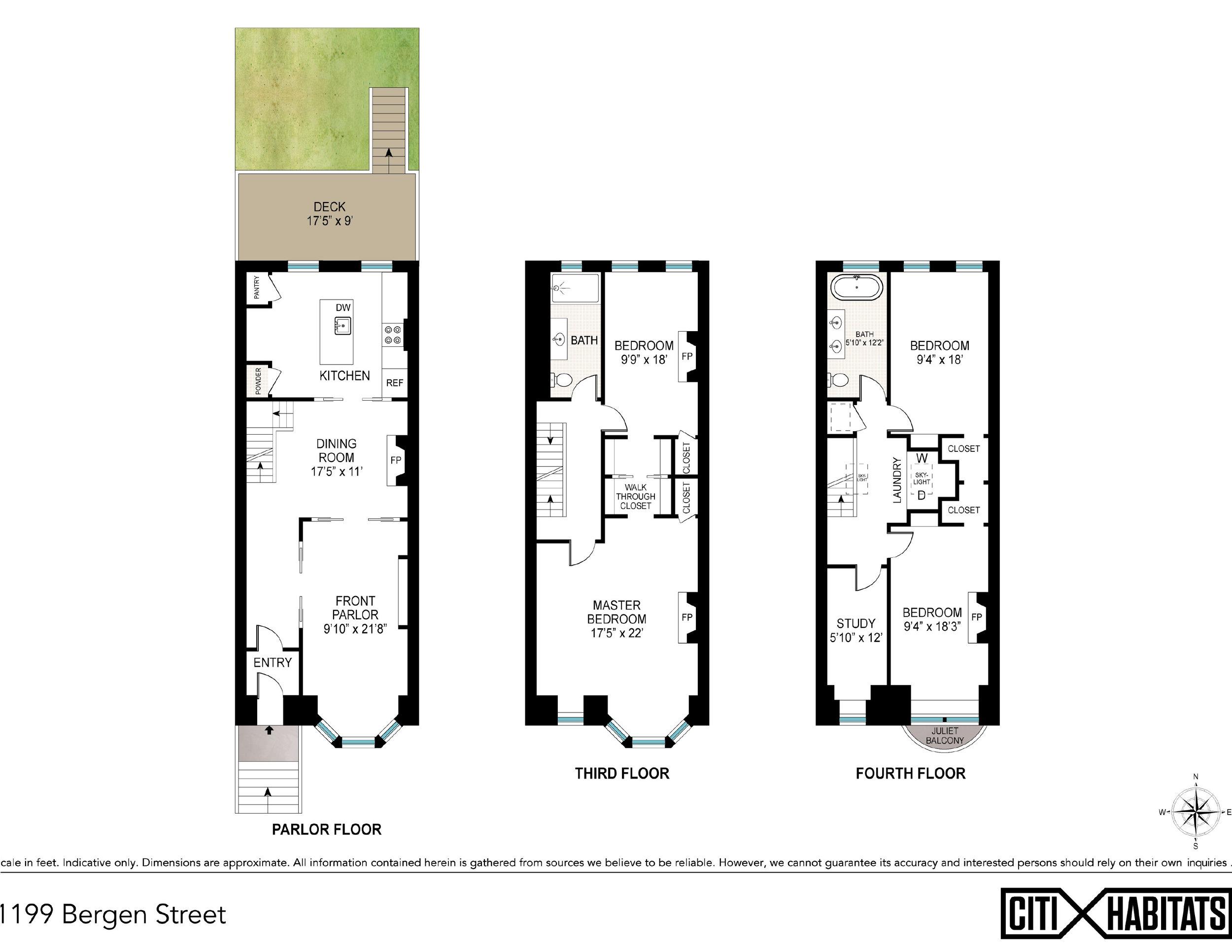 1199 Bergen floorplan.jpg