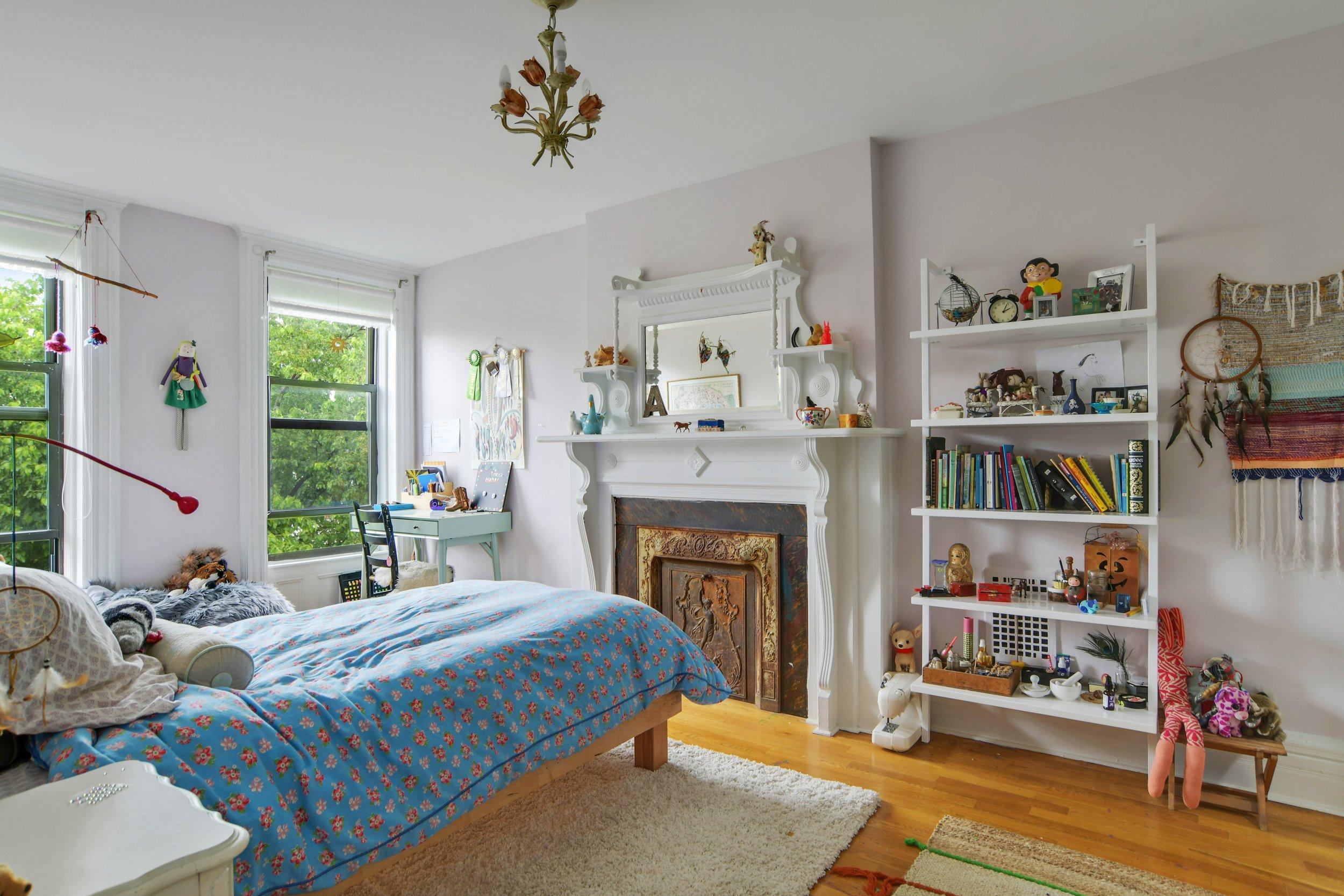 1199 Bergen Street 2nd Bedroom.jpg