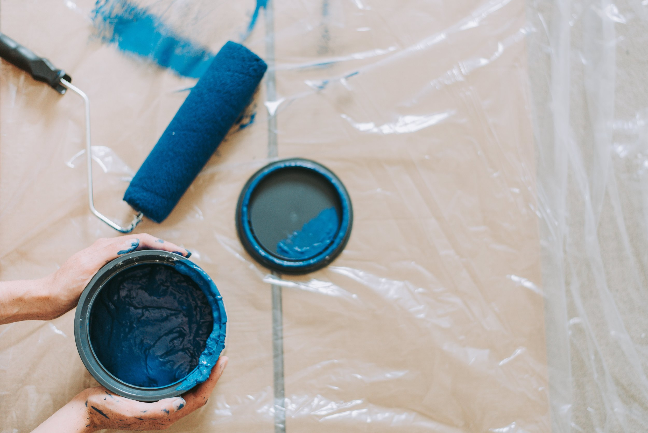 blue-blue-paint-brush-1166431.jpg