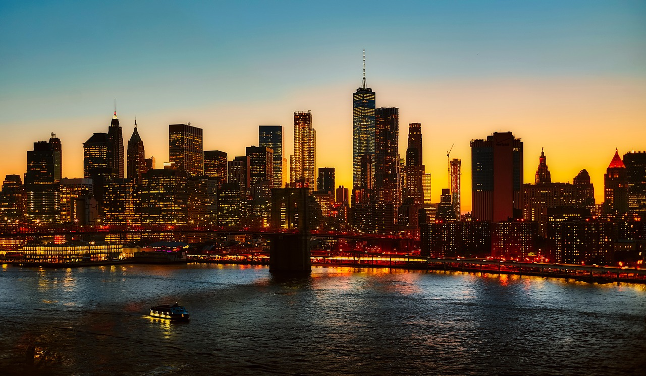 new-york-city-2380683_1280.jpg