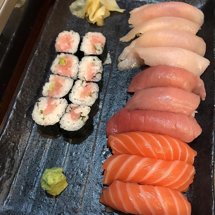 Off the Mrkt sushi.jpg