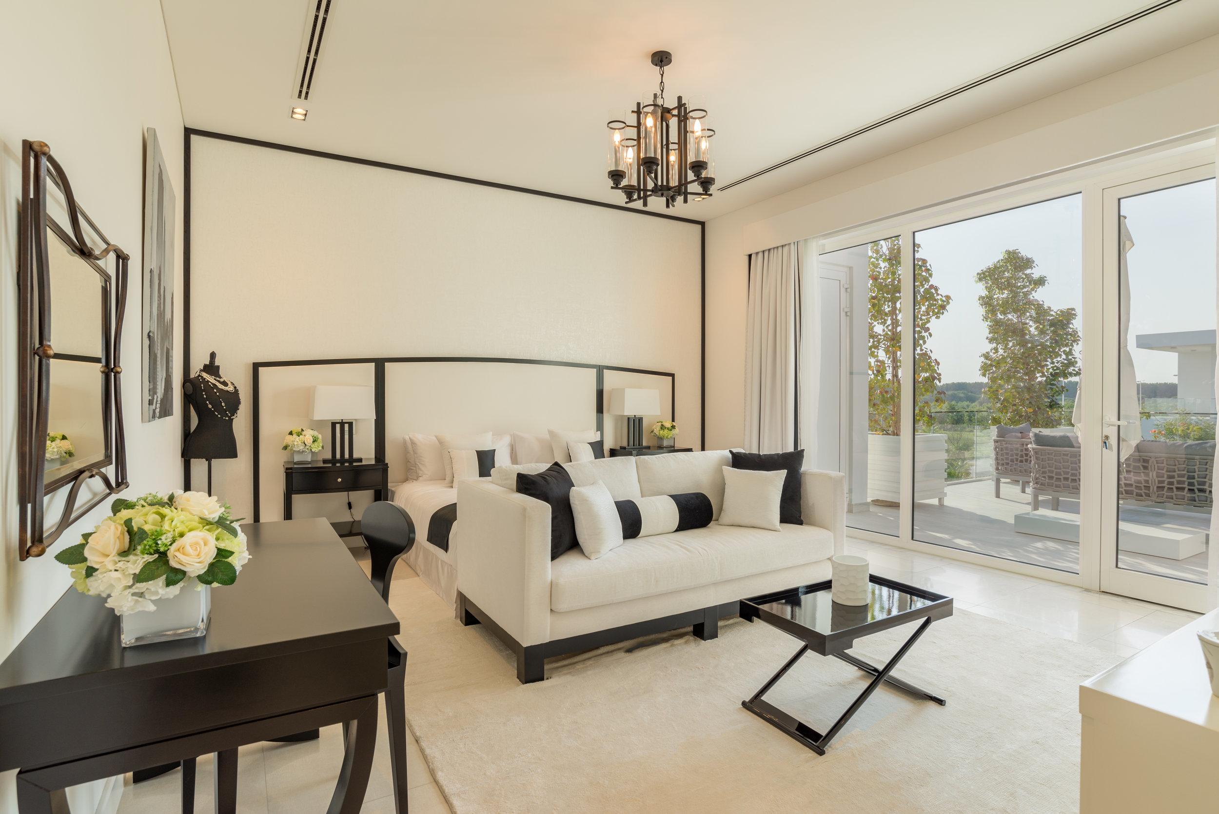 luxury villas.jpg