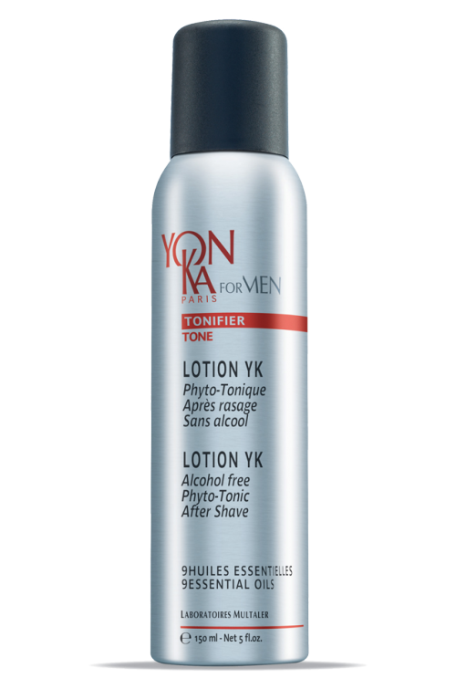 mens-lotion-yk_500x755.png