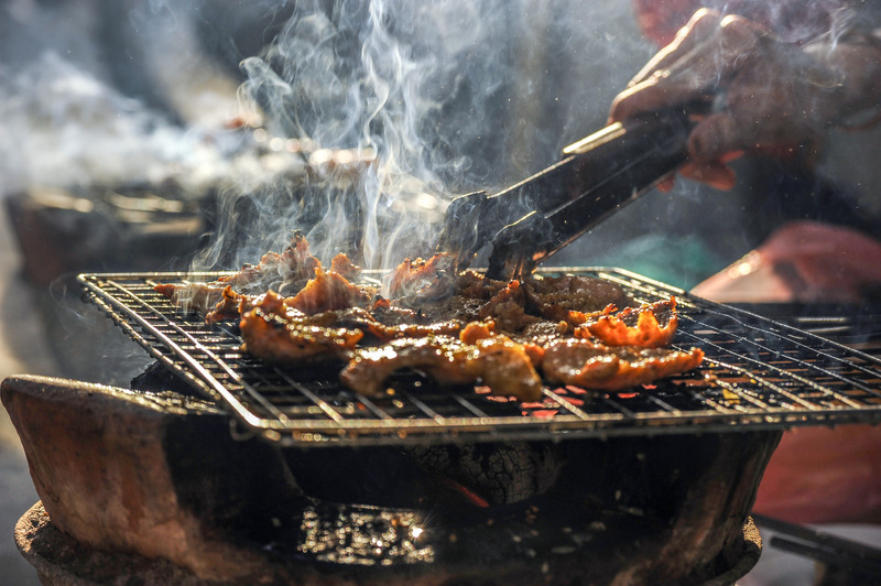 canva-smoke,-bbq,-barbecue,-grill,-grilled,-meat,-food,-pork-MAC5OGy_X2M.jpg