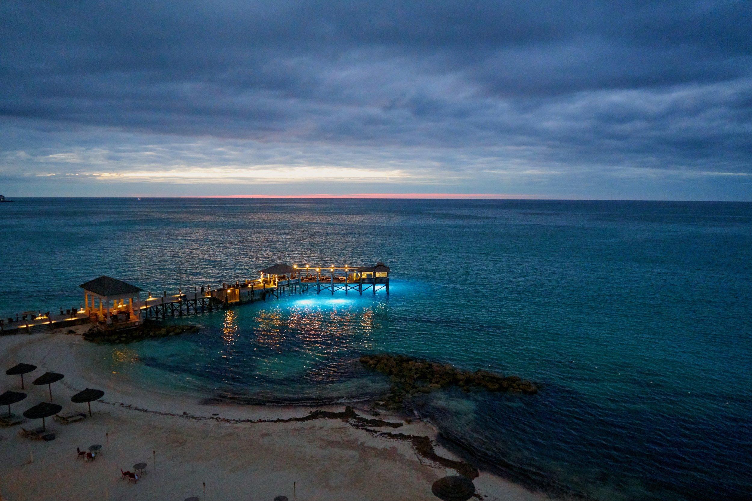 bahamas-beach-clouds-877962 (1).jpg