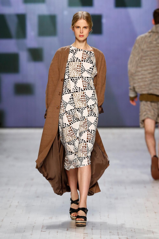 Image credit: The Best Fashion Blog Designer: Laend Phuengkit