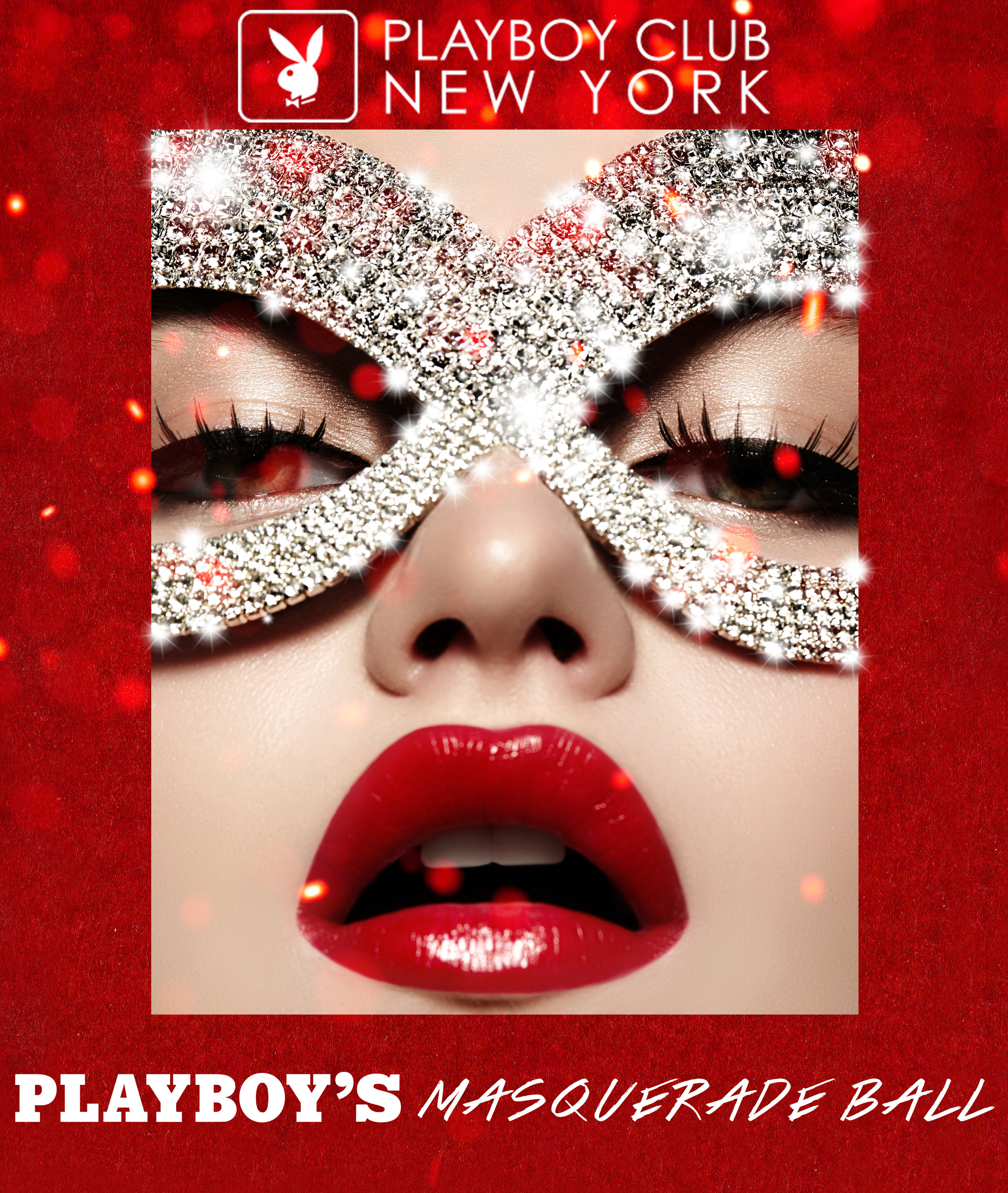 Playboy's Masquerade at Playboy Club New York.jpg