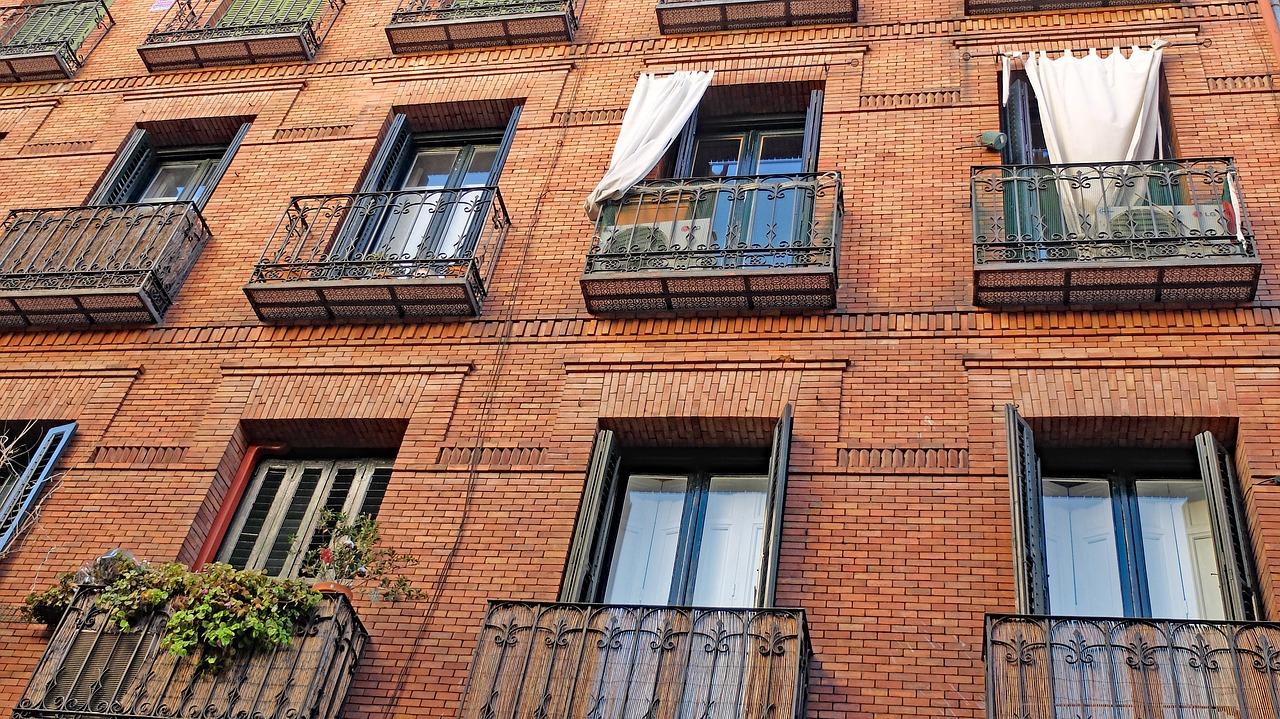 Europe-Spain-Building-City-Madrid-Architecture-1795205.jpg