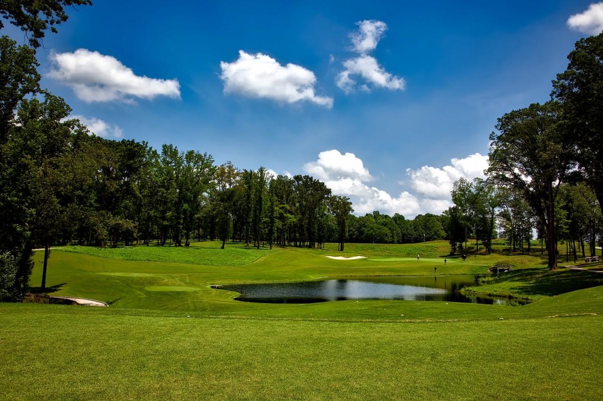 the_shoals_course_muscle_shoals_alabama_golfing_sand_trap_sports_leisure_recreation-537525.jpg