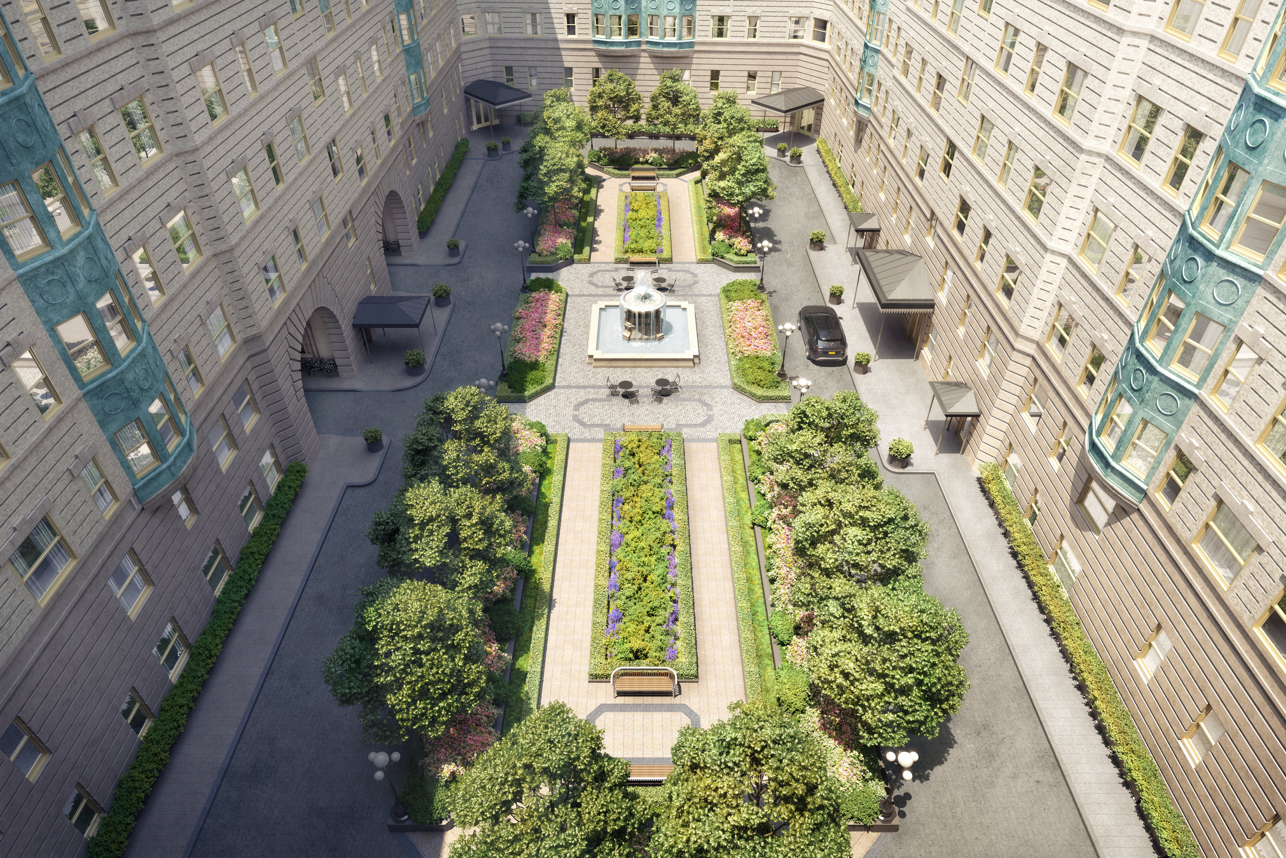 DBOX_HFZ_The Belnord_Courtyard_From Residence.jpg