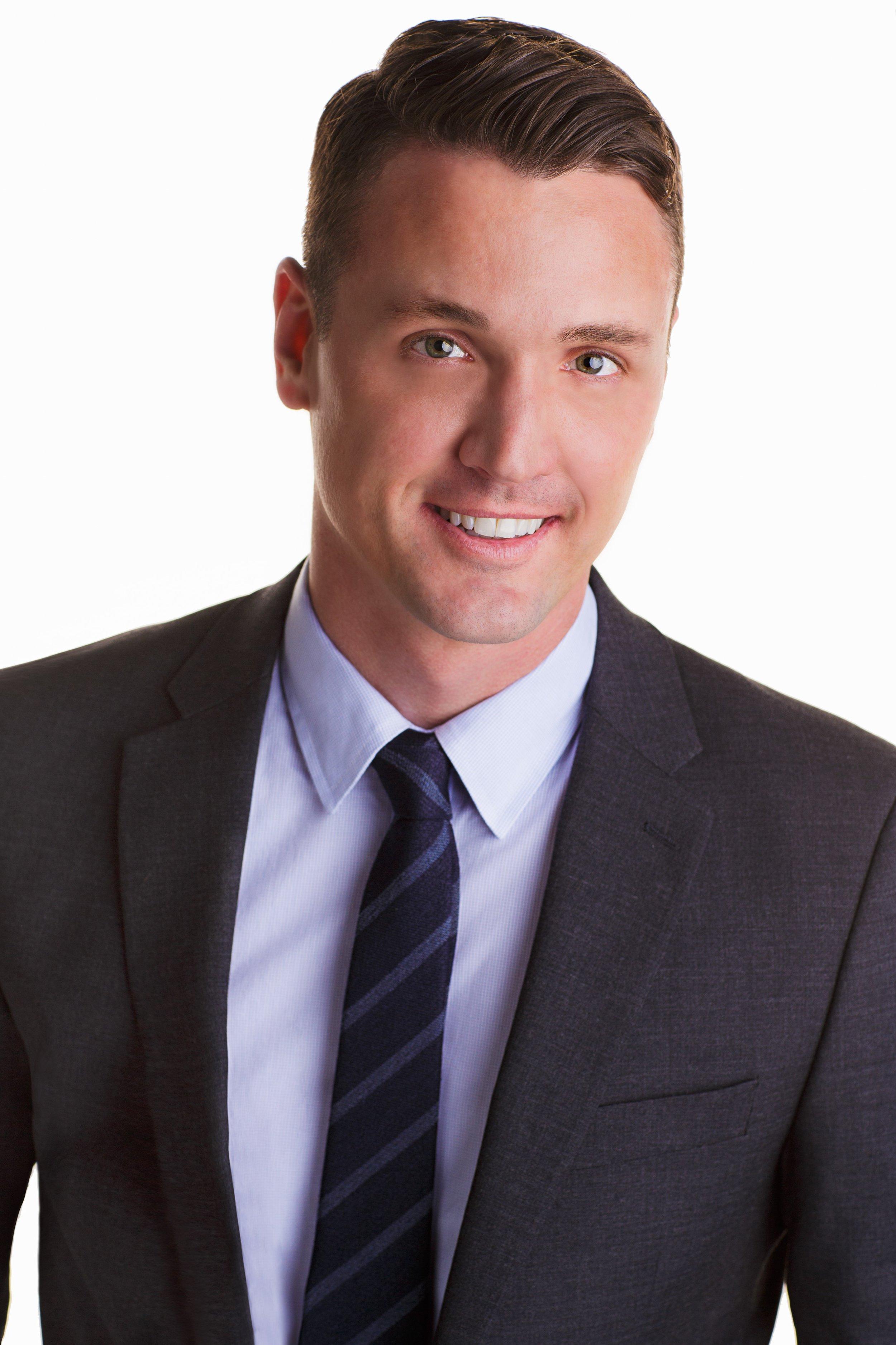 Matthew Slosar
