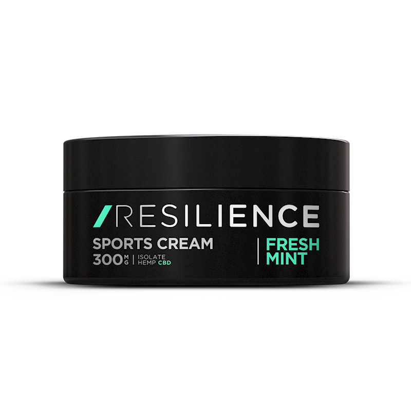 Resilience CBD Sports Cream.png