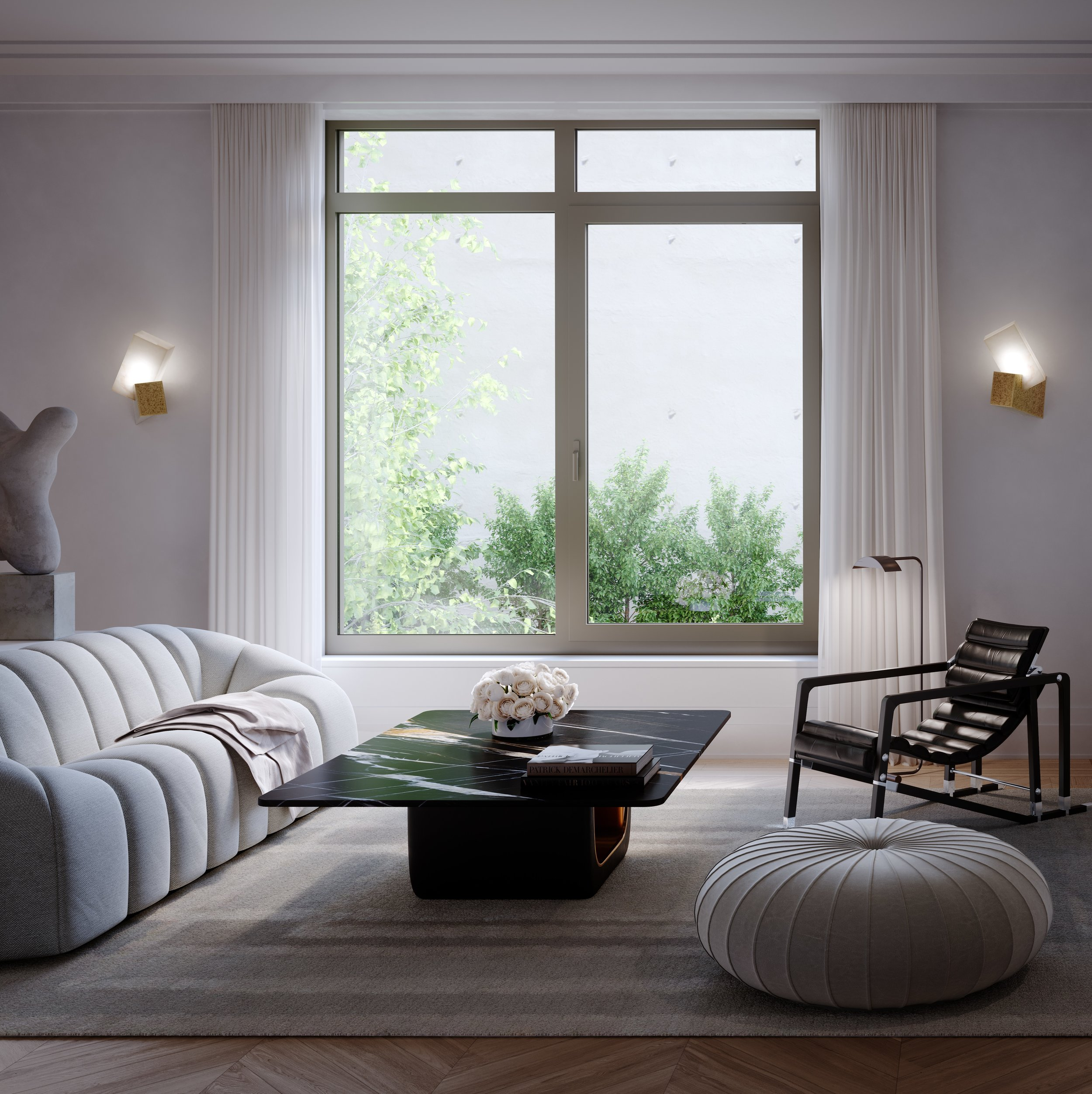 40 Bleecker Interior.jpg