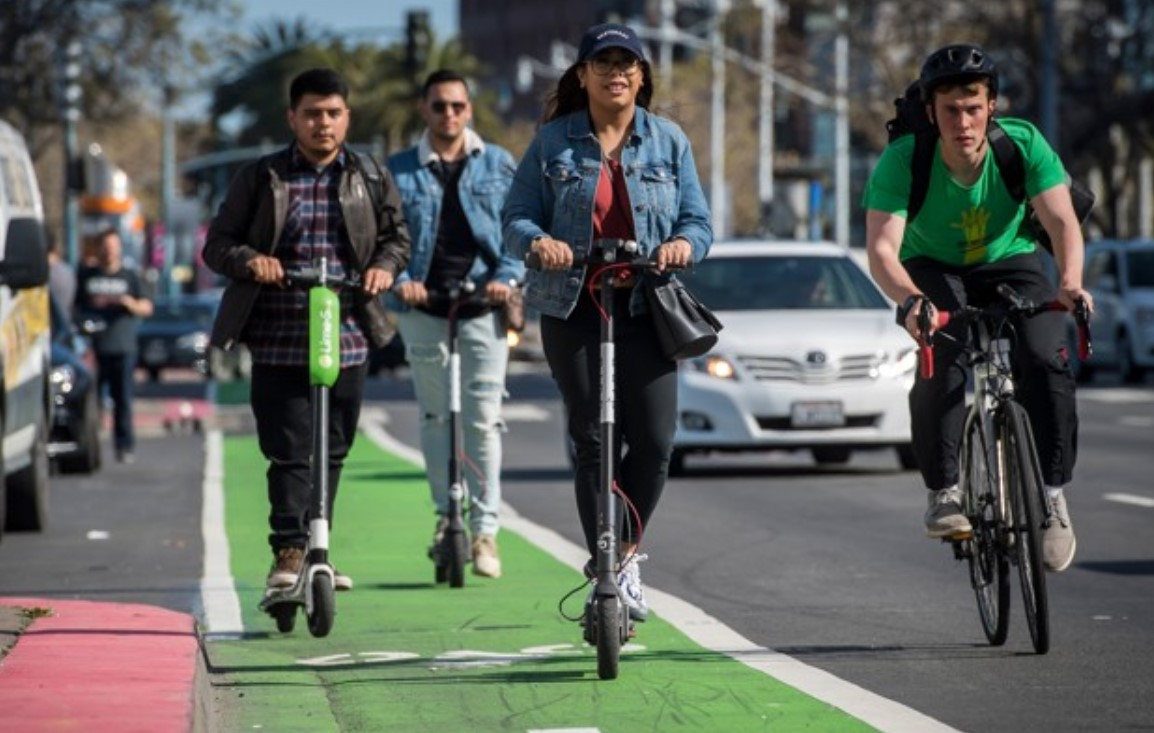 Ways to Share the Road Safely with Scooter Riders.jpg