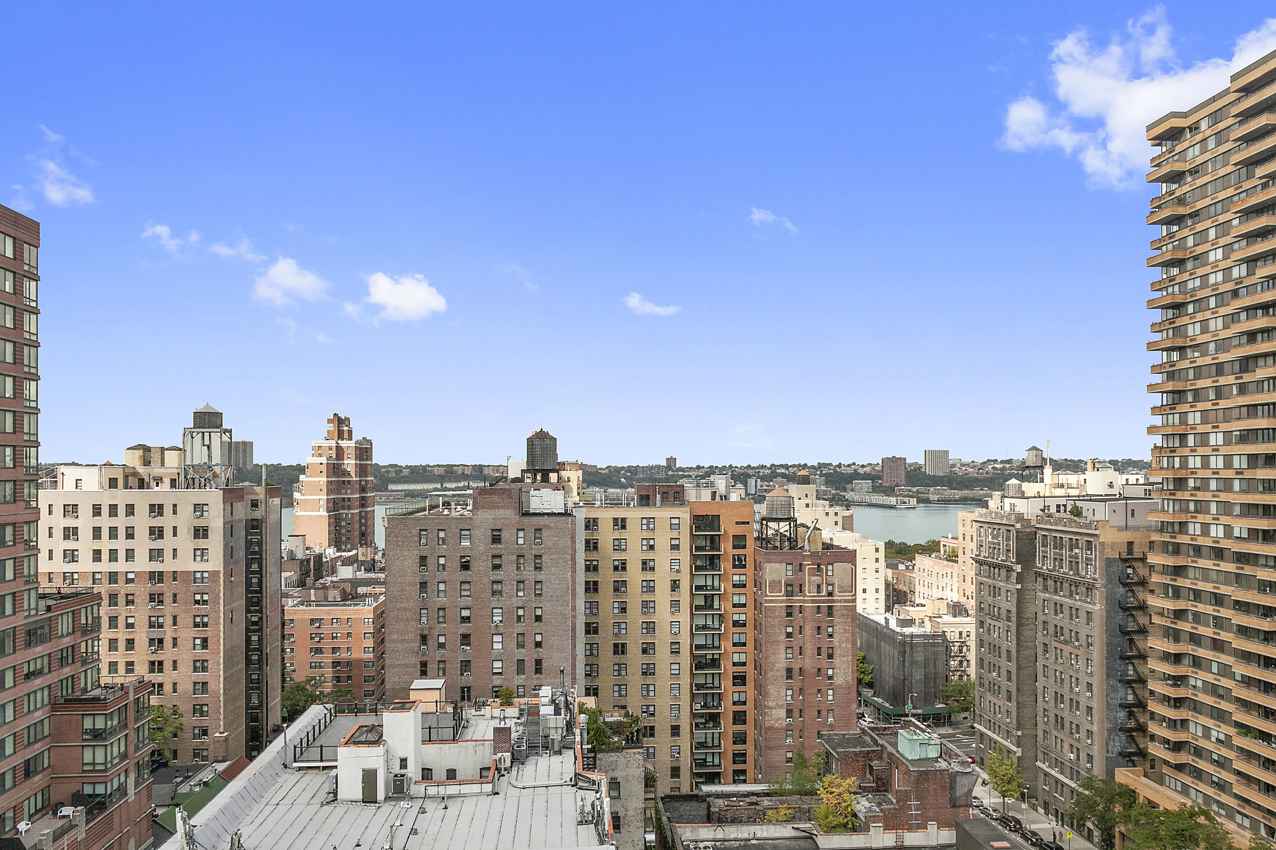 215_West_95th_Street_PHH__New_York_NY_10025__(3) (1).jpg