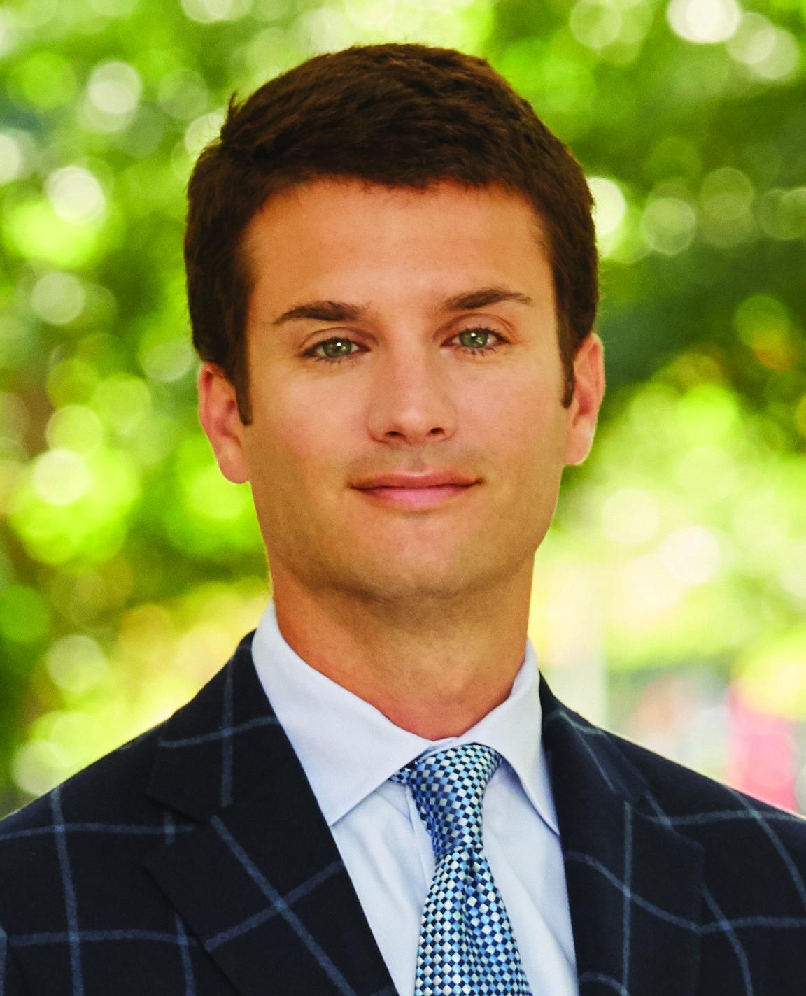 Brian Giambalvo