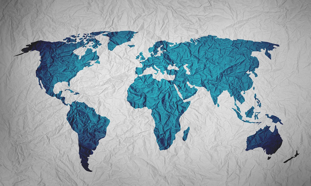 map-of-the-world-2401458_1280.jpg