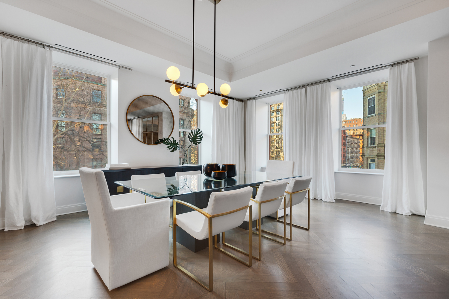 CSG_101_West_78th_Street_4A_New_York_NY_Penthouse_-_15_Photos_6_20190322-125642.jpg