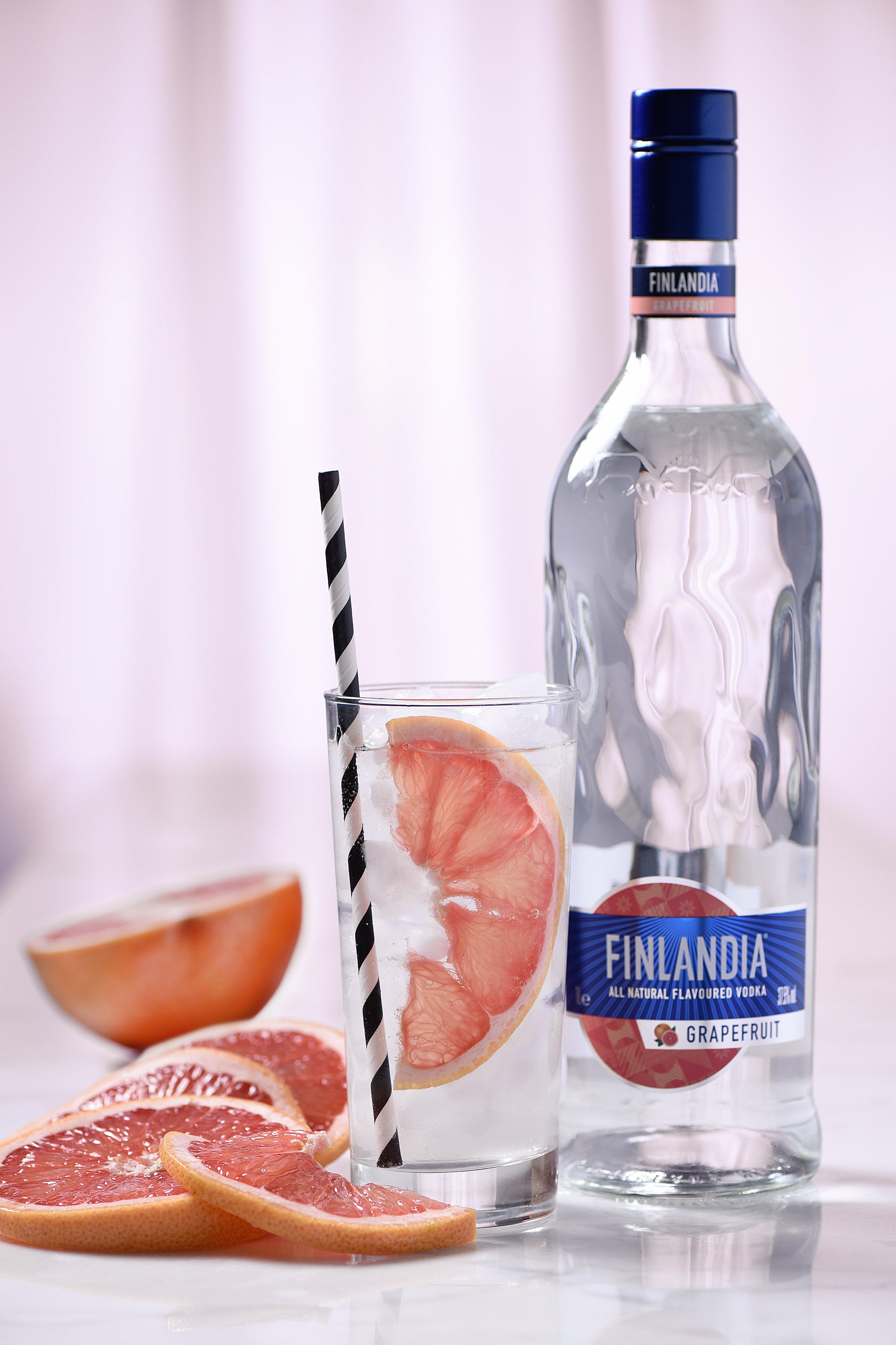 Finnish Line.jpg