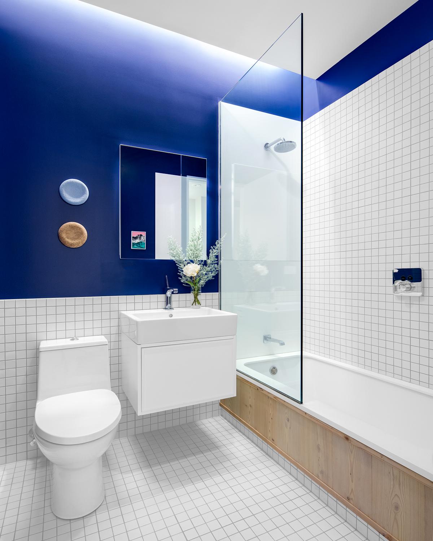 ©_Robert_Granoff_100_Franklin_Bathroom_2.jpg