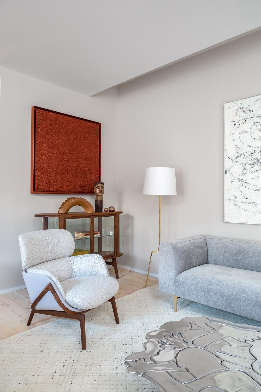 ©_Robert_Granoff_100_Franklin_Living_Room_Corner_Detail.jpg