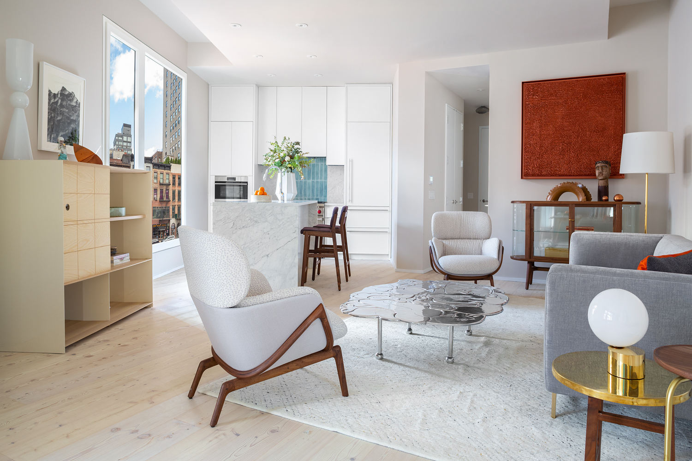 ©_Robert_Granoff_100_Franklin_Living_Room_Kitchen.jpg