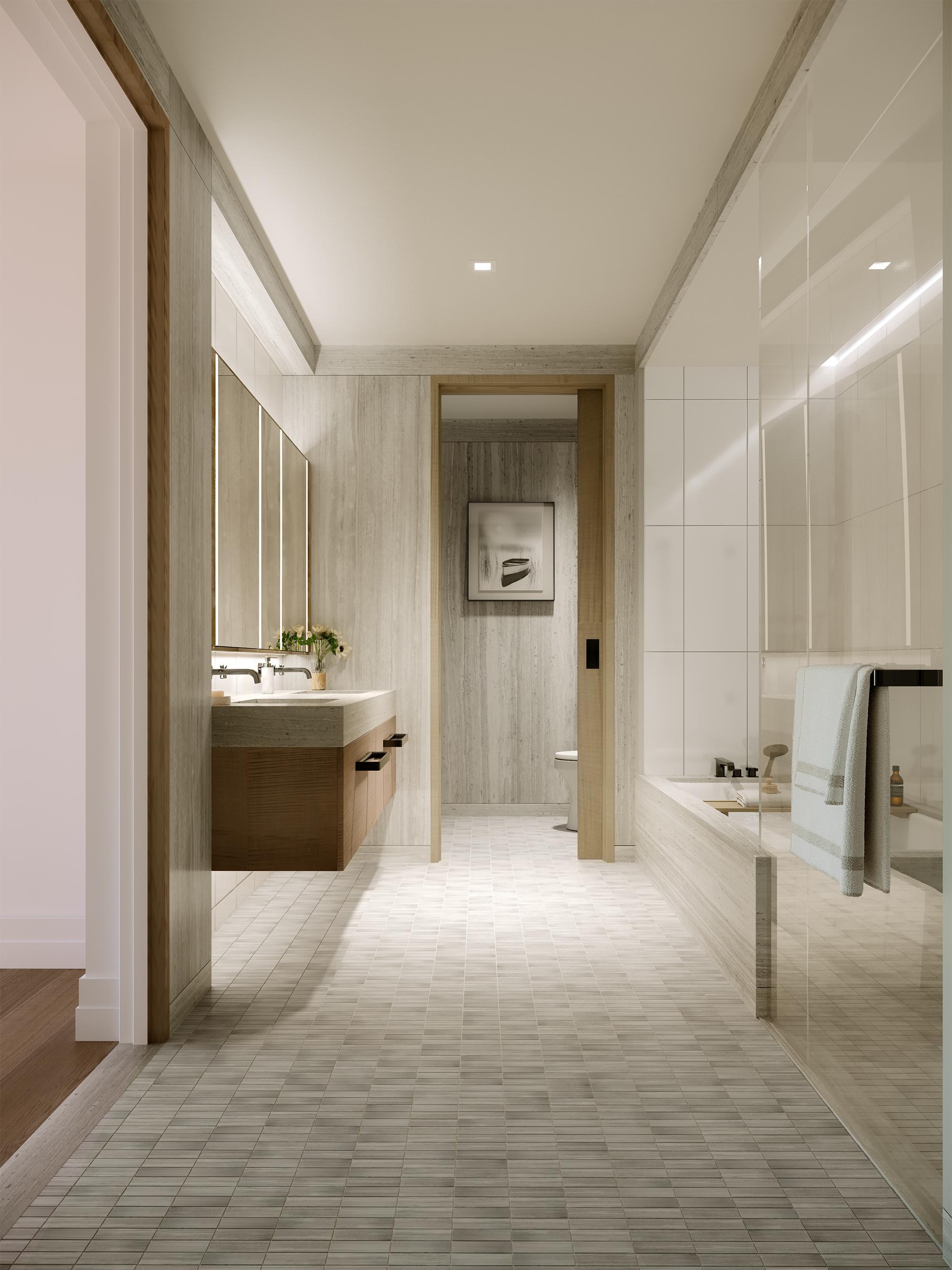 77 Greenwich_Master Bathroom_Credit_Binyan Studios.jpg