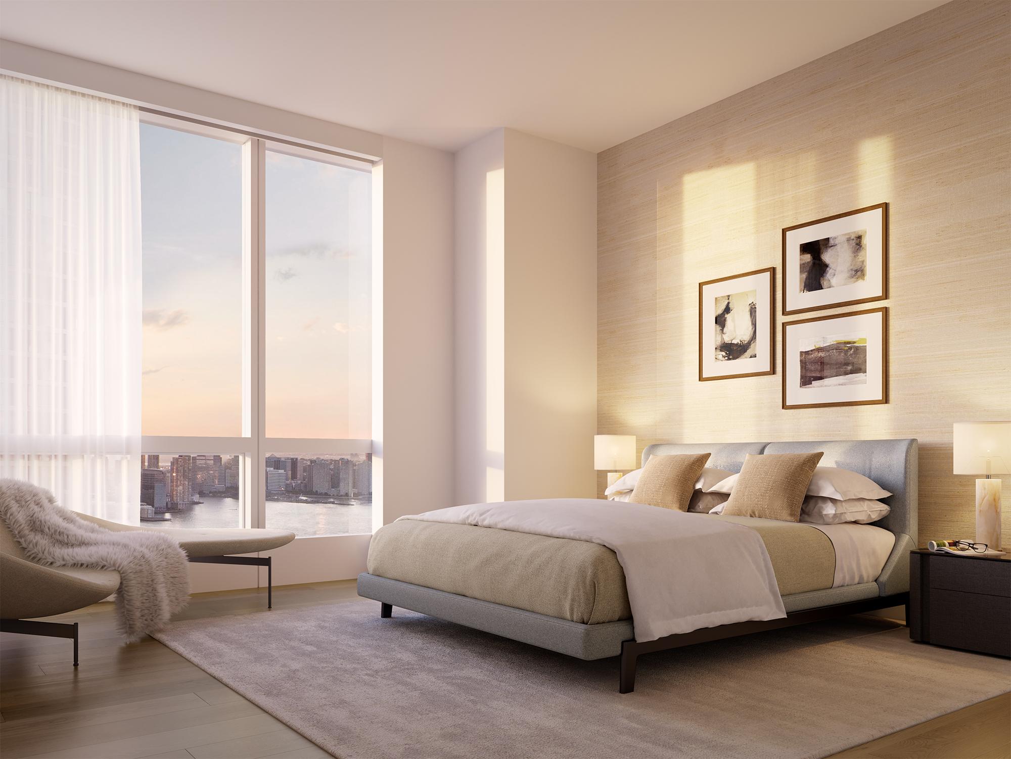 77 Greenwich_Master Bedroom_Credit_Binyan Studios.jpg