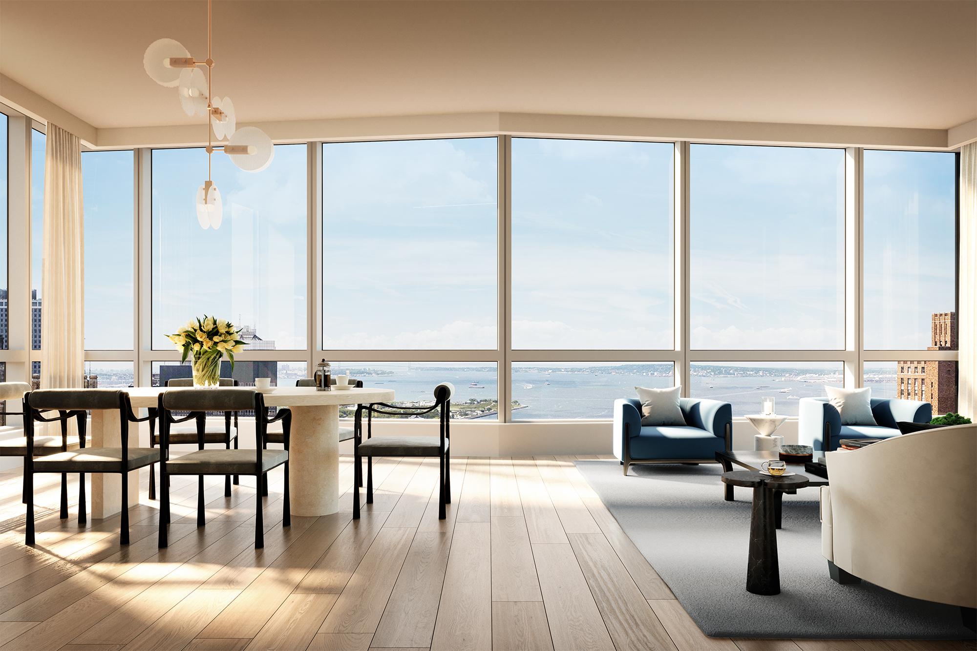 77 Greenwich_Living Room_Credit_Binyan Studios.jpg
