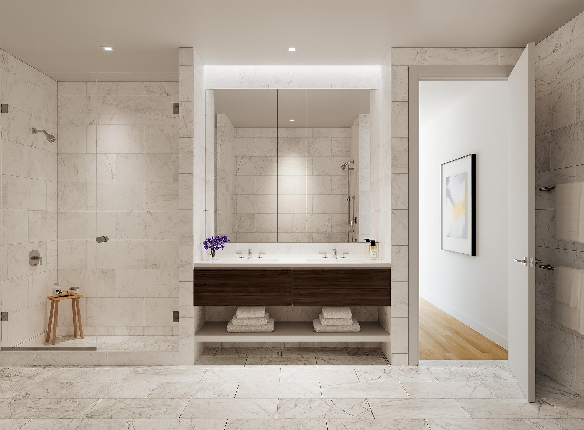 AVB1250_61stSt_S070_INT_Bathroom_2K (1).jpg