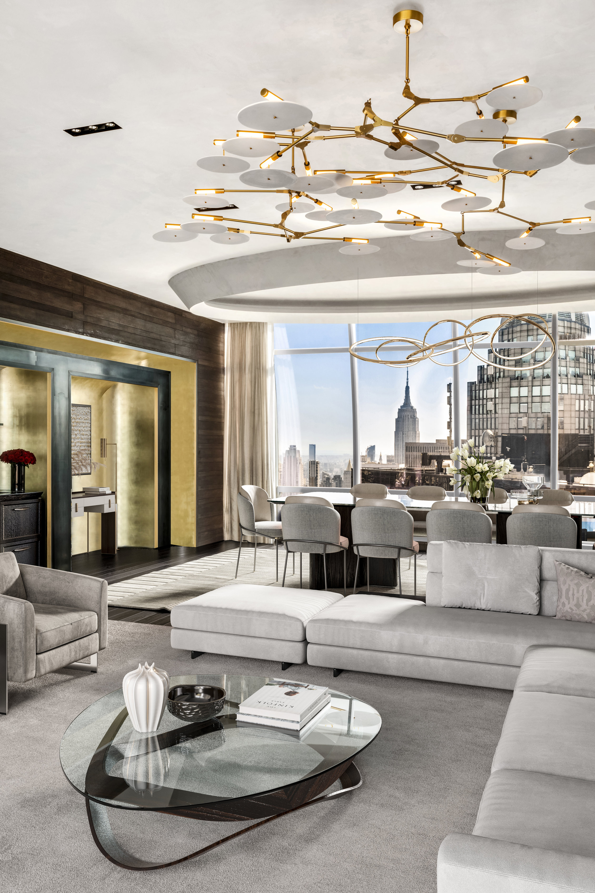 One57157West57thSt67B-CentralParkSouthNewYork_Anthony_Barillo_DouglasElliman_Photography_76924936_high_res.jpg