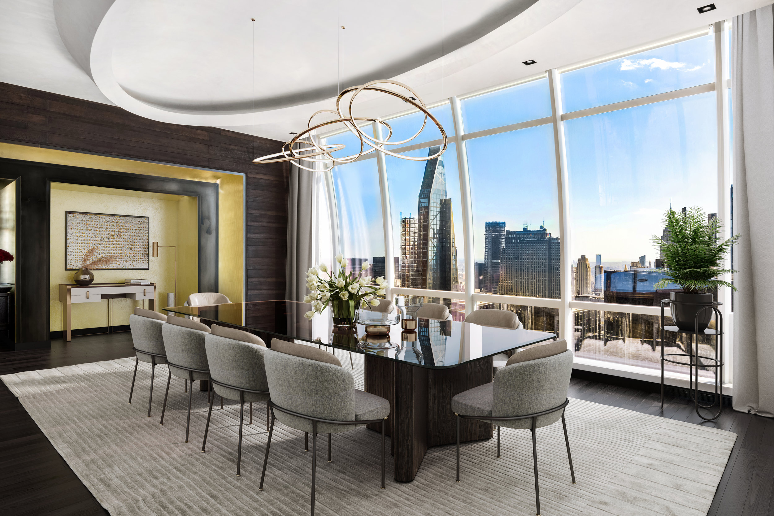 One57157West57thSt67B-CentralParkSouthNewYork_Anthony_Barillo_DouglasElliman_Photography_76925078_high_res.jpg