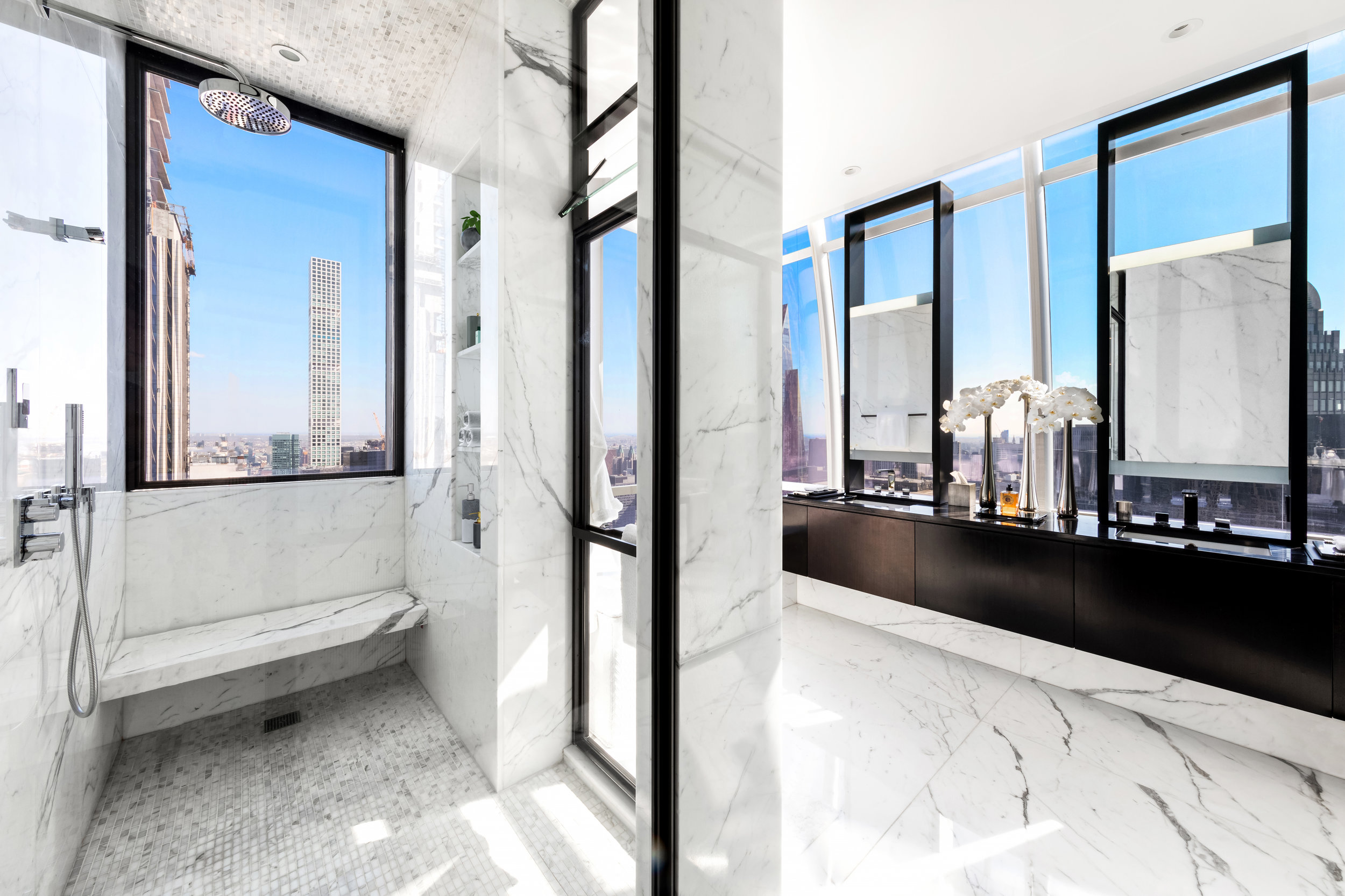 One57157West57thSt67B-CentralParkSouthNewYork_Anthony_Barillo_DouglasElliman_Photography_76925189_high_res.jpg