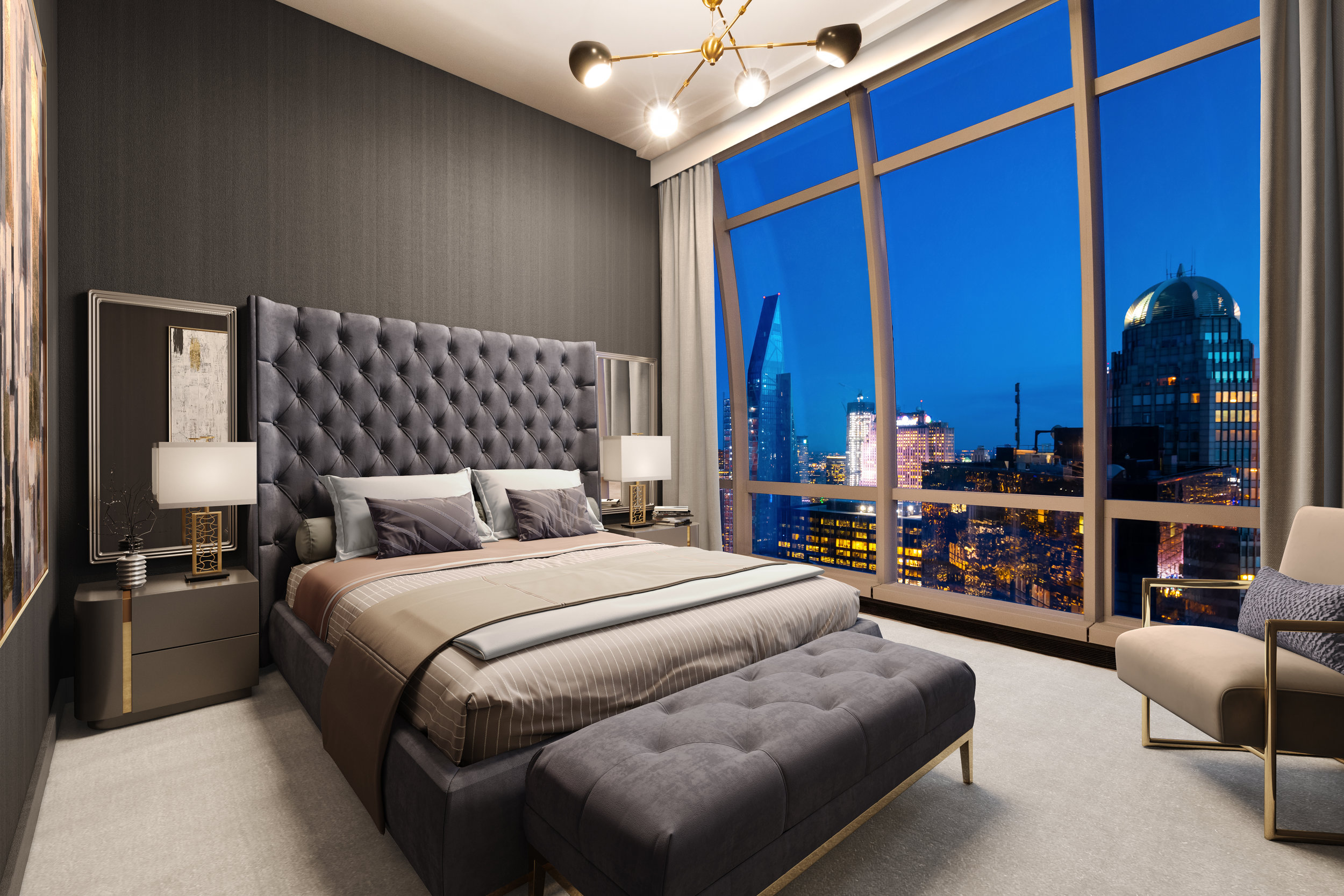 One57157West57thSt67B-CentralParkSouthNewYork_Anthony_Barillo_DouglasElliman_Photography_77424821_high_res.jpg