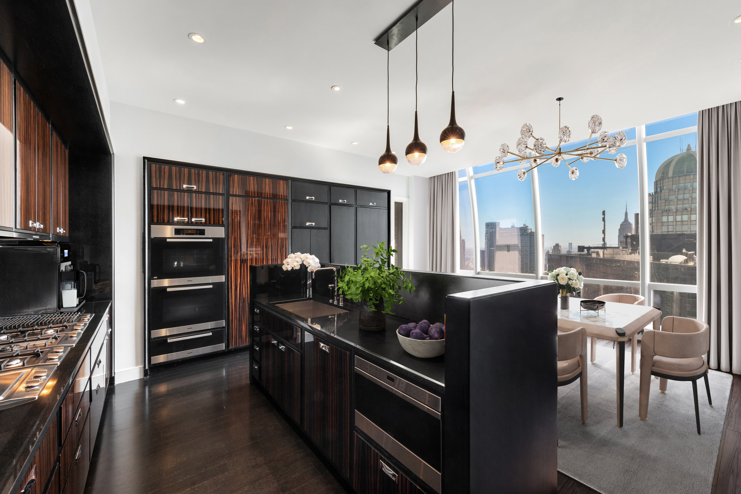 One57157West57thSt67B-CentralParkSouthNewYork_Anthony_Barillo_DouglasElliman_Photography_76924741_high_res.jpg