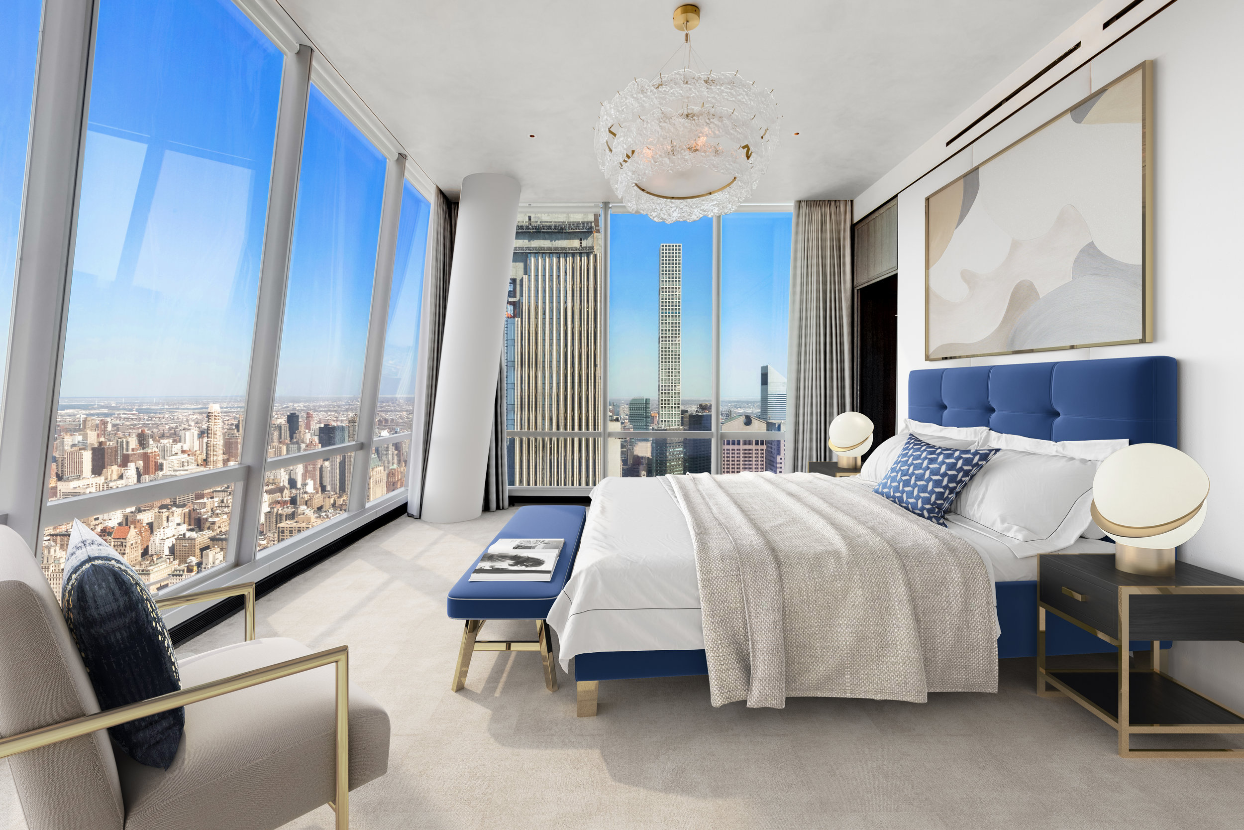 One57157West57thSt67B-CentralParkSouthNewYork_Anthony_Barillo_DouglasElliman_Photography_76924726_high_res.jpg