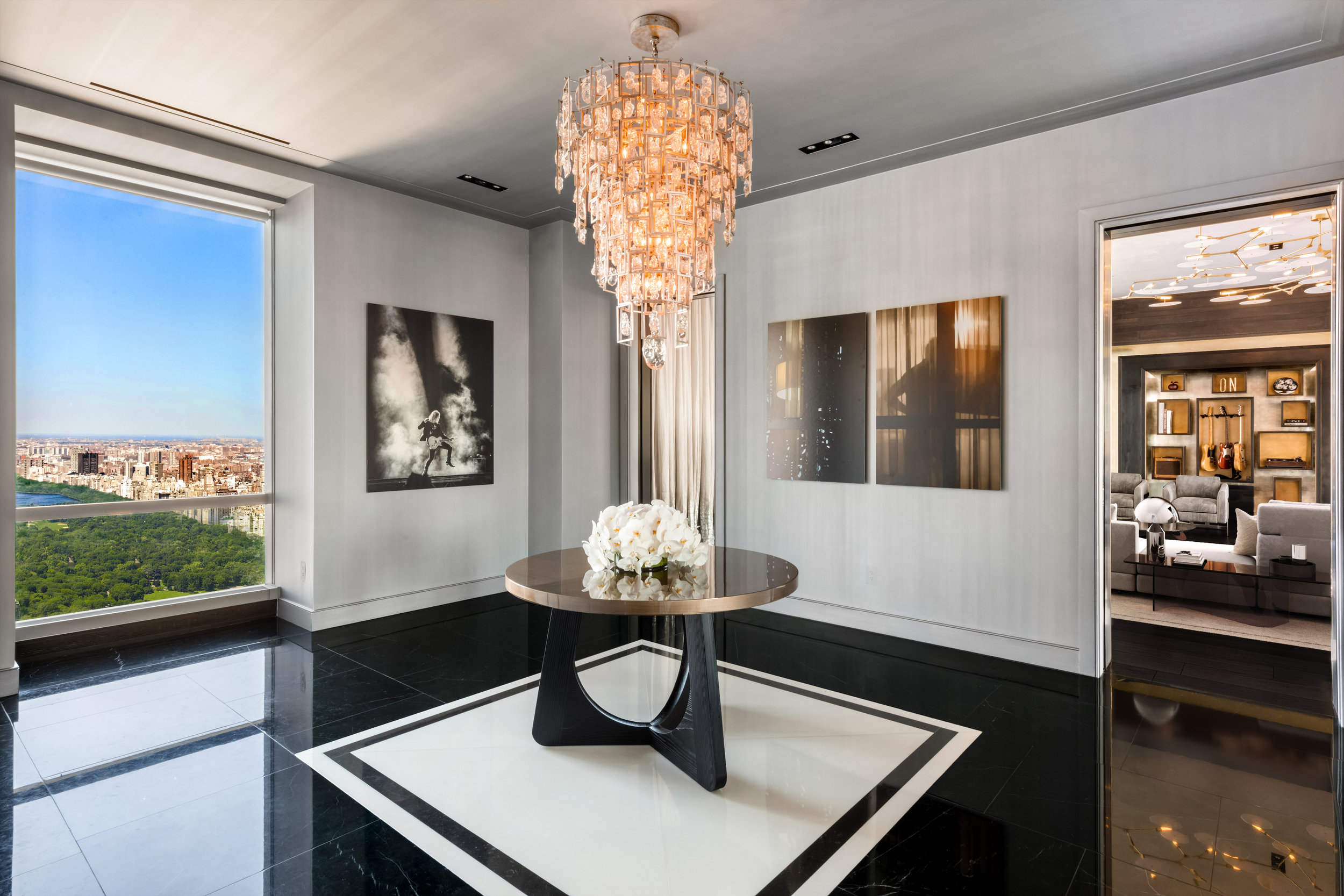 One57157West57thSt67B-CentralParkSouthNewYork_Anthony_Barillo_DouglasElliman_Photography_76924791_high_res.jpg