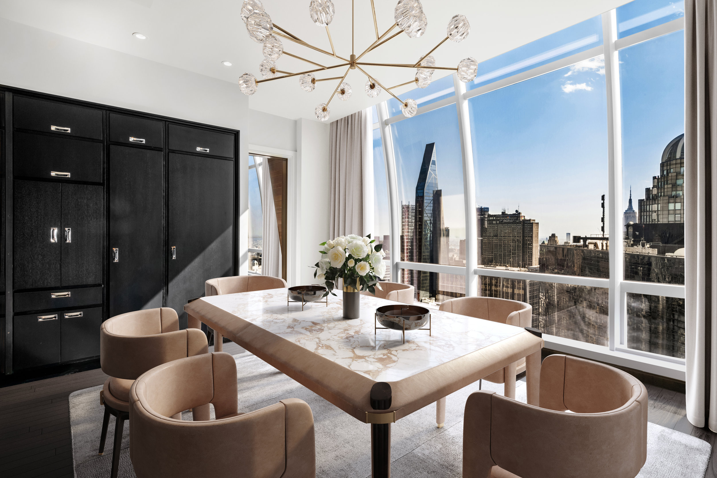 One57157West57thSt67B-CentralParkSouthNewYork_Anthony_Barillo_DouglasElliman_Photography_76924766_high_res.jpg