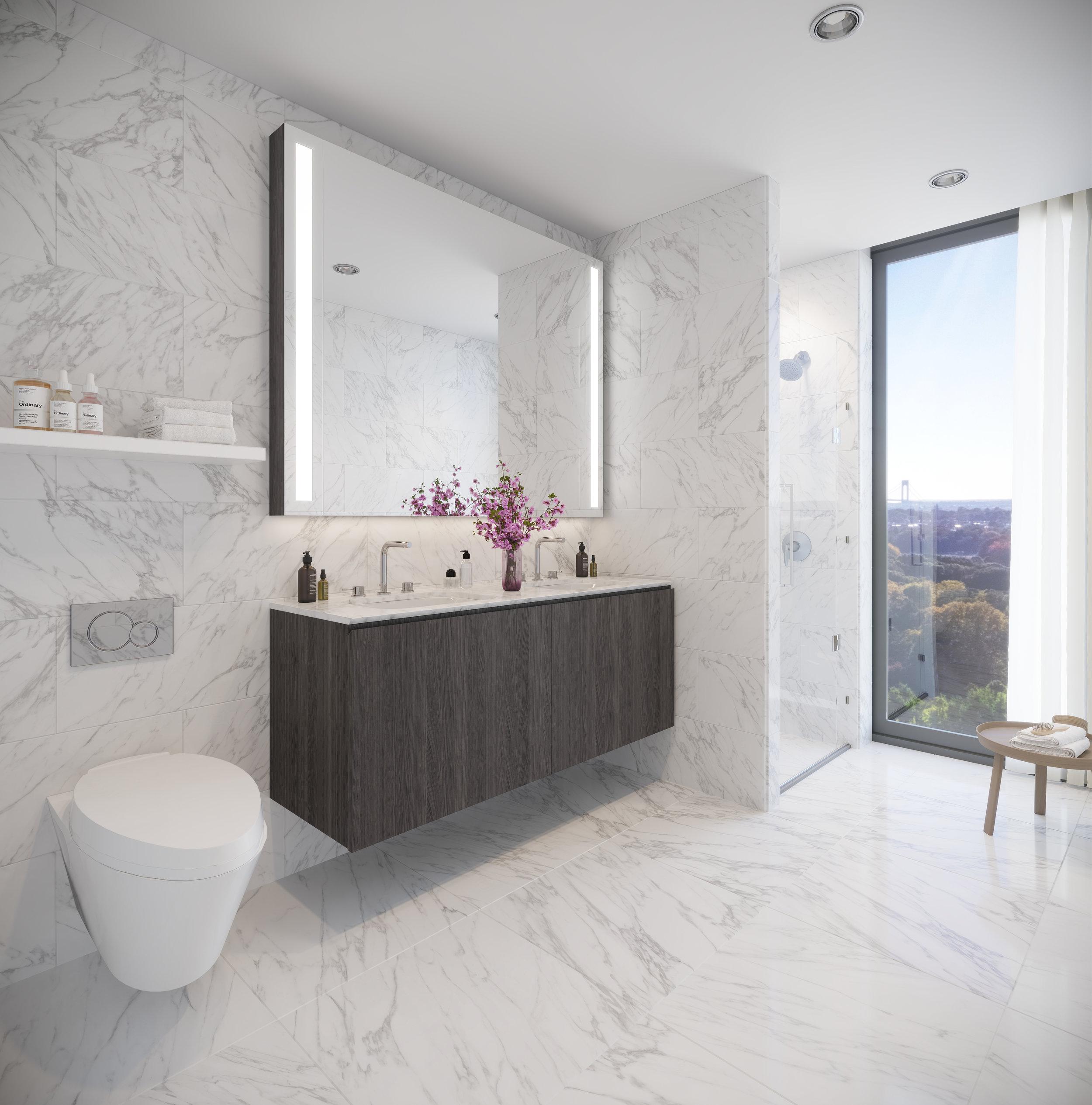 2791_6th_masterbathroom_HR.jpg