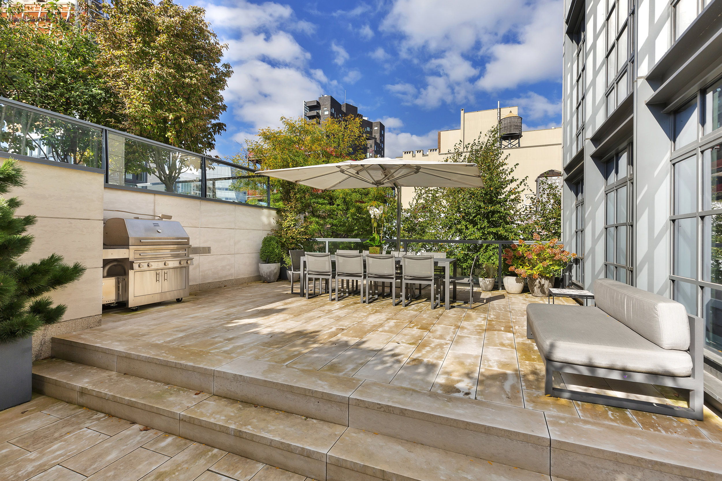 500West21stStreet5D-ChelseaNewYork_Scott_Boyd_DouglasElliman_Photography_79315513_high_res.jpg