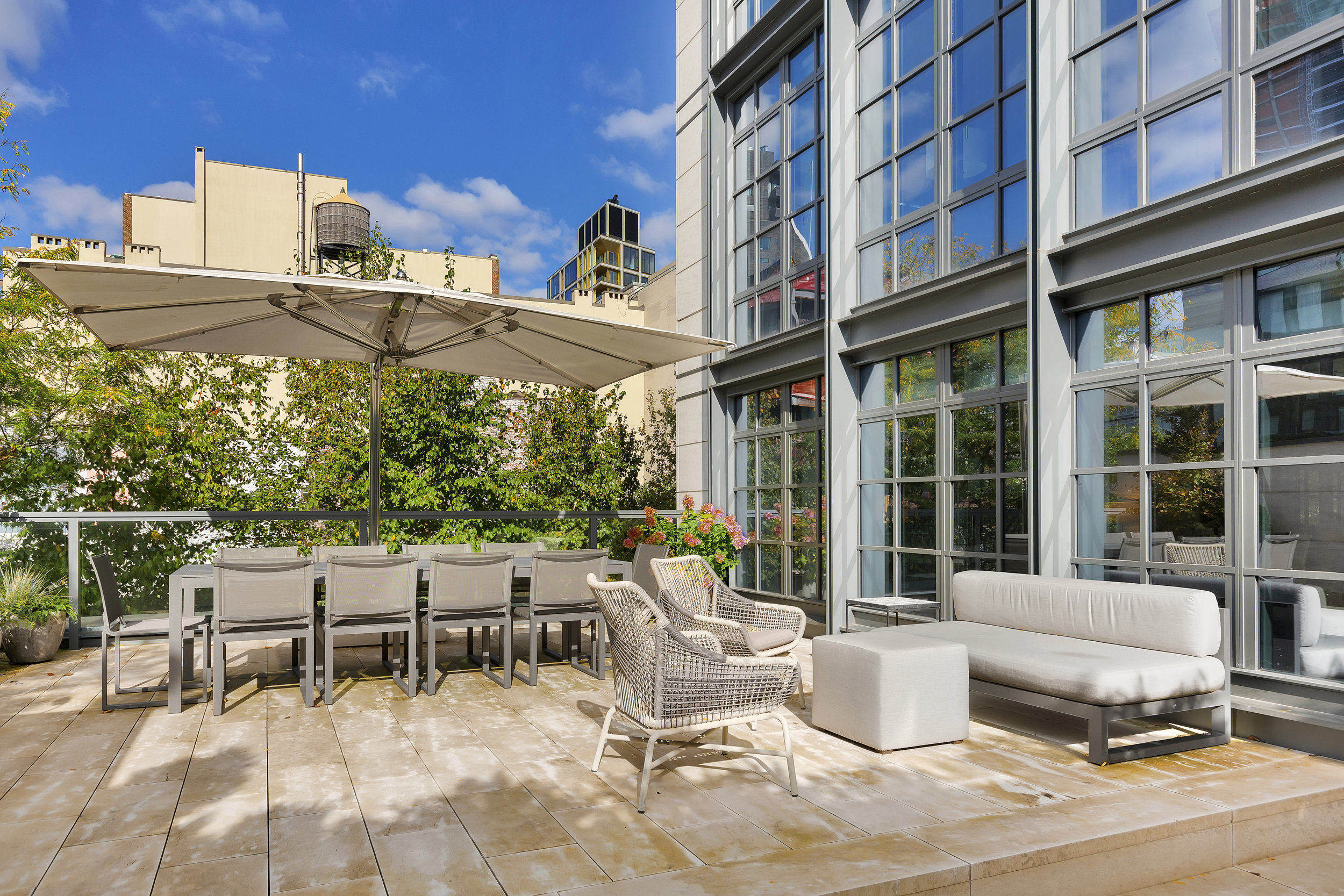 500West21stStreet5D-ChelseaNewYork_Scott_Boyd_DouglasElliman_Photography_79315538_high_res.jpg