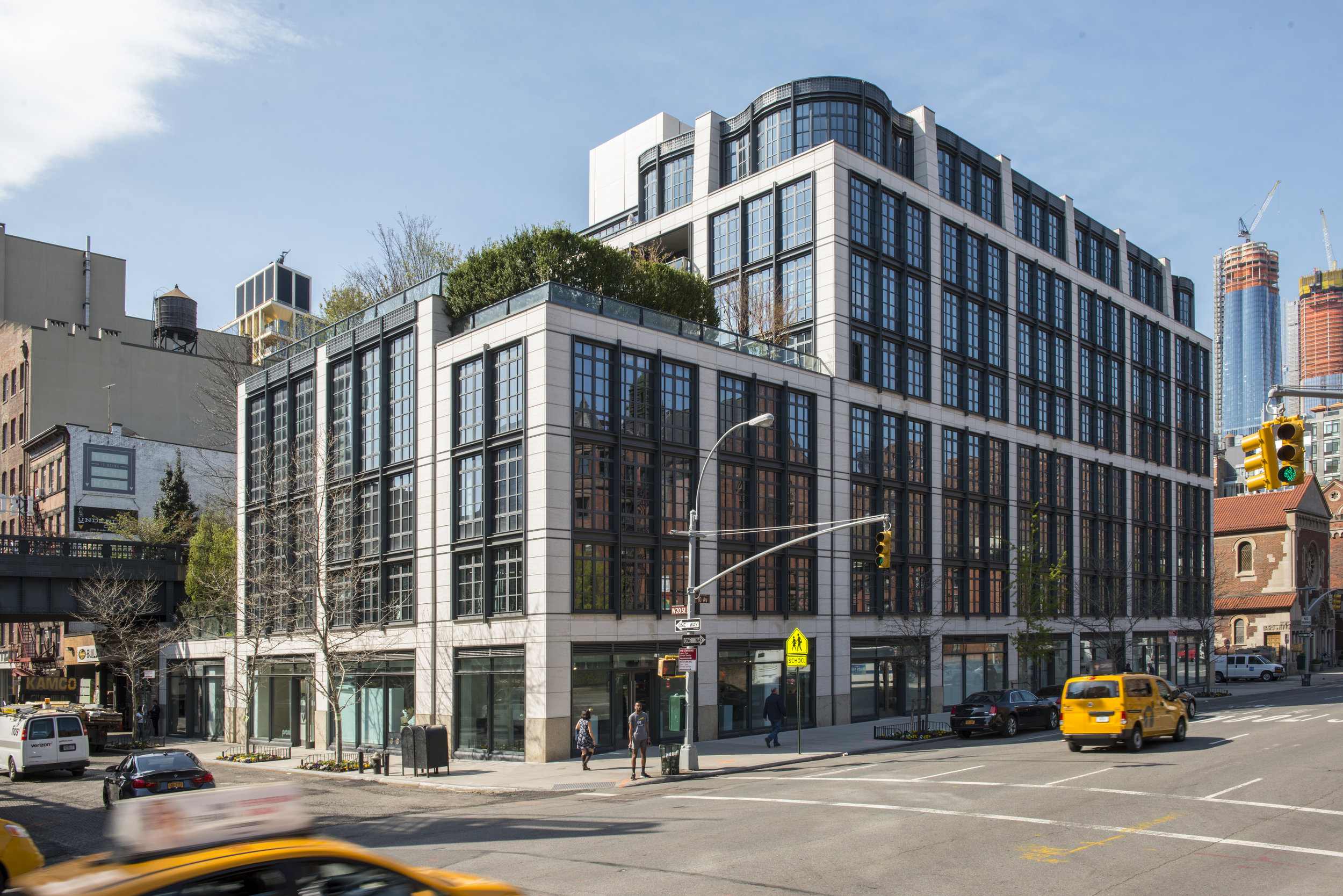 500West21stStreet5D-ChelseaNewYork_Jessica_Cohen_DouglasElliman_Photography_63594094_high_res.jpg