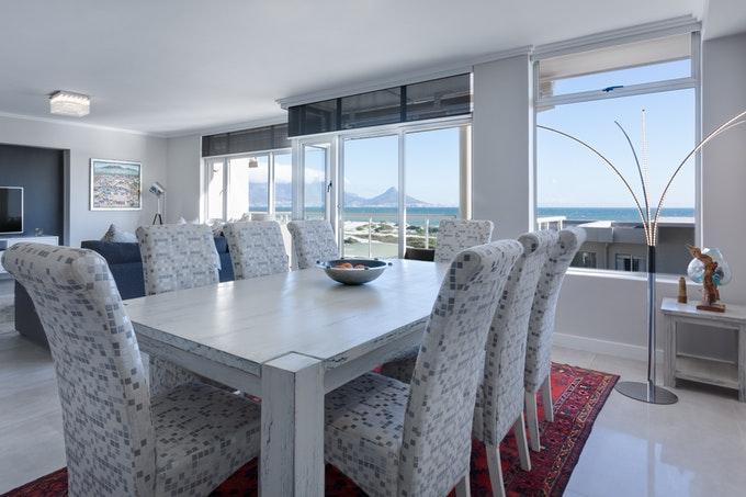 apartment-design-modern.jpg