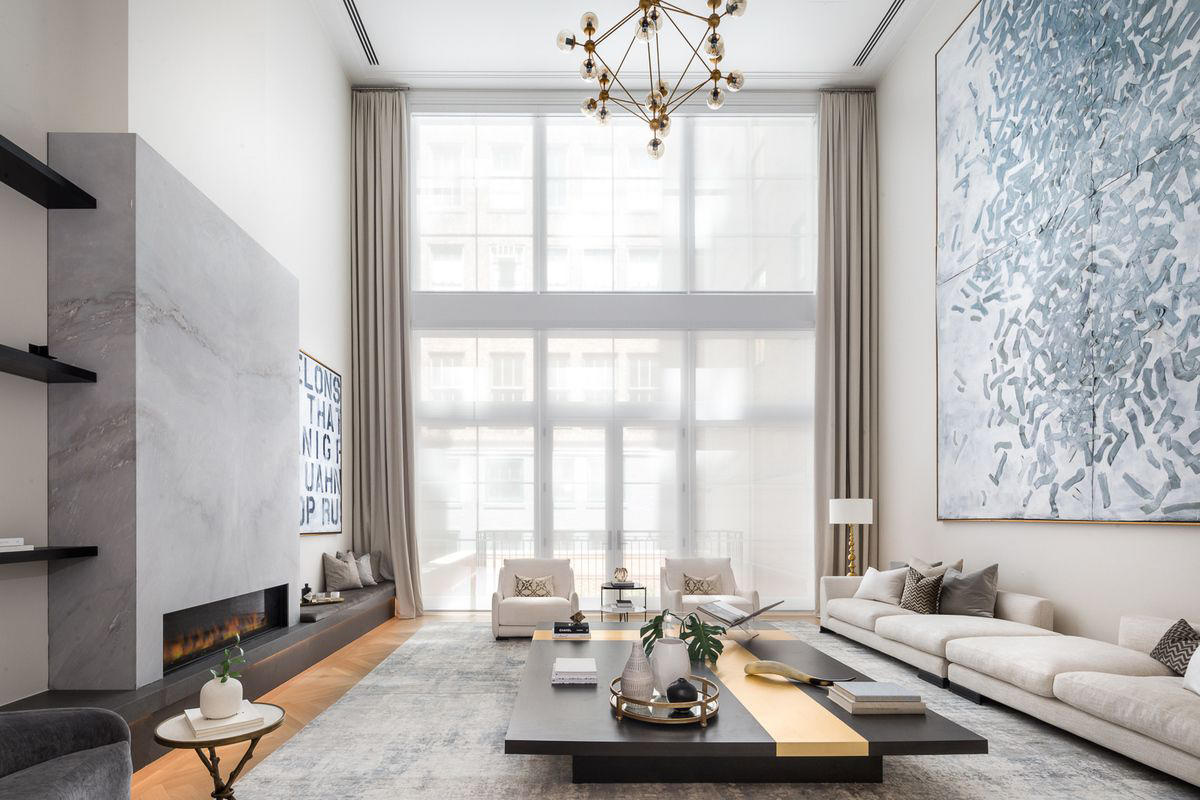 forbes-townhouse.jpg
